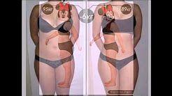(2) Тай-бо для похудения - YouTube