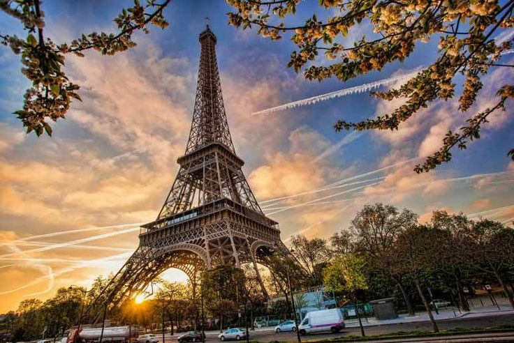 4nt Disneyland® & Paris Stay with Flights & Trains - Optional Park Pass! deal in Holidays Enjoy a four-night Paris break, spending two nights in the city and two nights near Disneyland®!   Includes return flights from Southend, Luton, Gatwick or Manchester.  Plus train transfer from Paris Gare Montparnasse to Marne-la-Vallée.  You'll stay at Hotel Abrial and Kyriad Hotel à Disneyland.  Opt...