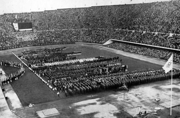 Greece at the 1952 summer olympics