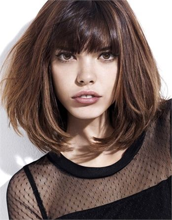 haircuts for 2015 35 best capelli medi images on medium 9517