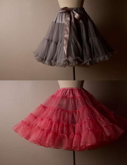 Confecção de saiote de noiva - Saiote de Tule - Ajustes e Consertos de Roupas - Ellegancy Costuras