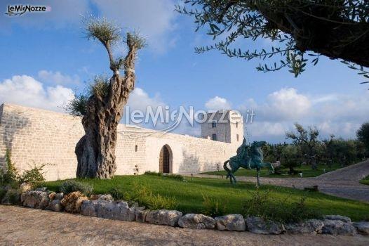 http://www.lemienozze.it/operatori-matrimonio/luoghi_per_il_ricevimento/casale_san_nicola/media  Antico casale come location per il matrimonio