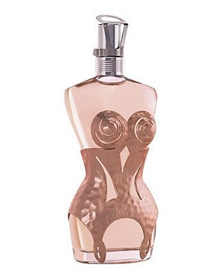 1000 images about mon parfum on pinterest love actually jean paul gaultie - Mademoiselle jean paul gaultier ...