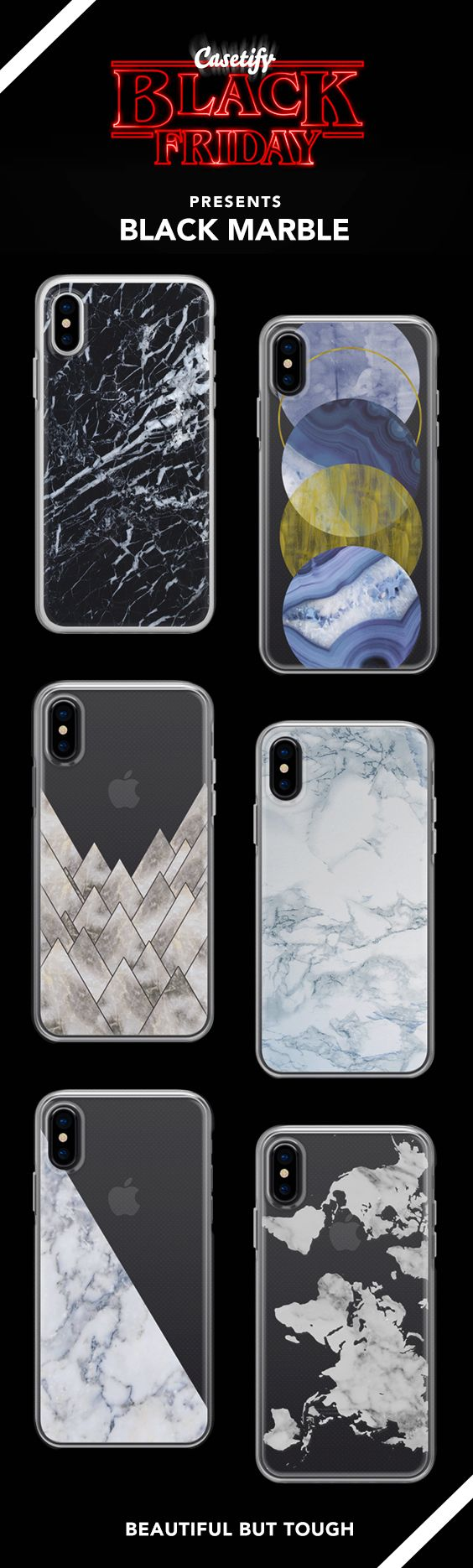 Black Friday Special:  Most Wanted Marble iPhone X, iPhone 8, iPhone 8 plus, iPhone 7, iPhone 7 Plus case. - Shop them here ☝️☝️☝️ BEAUTIFUL BUT TOUGH ✨  - fashion, illustrators, marble, illustrations, fashionista