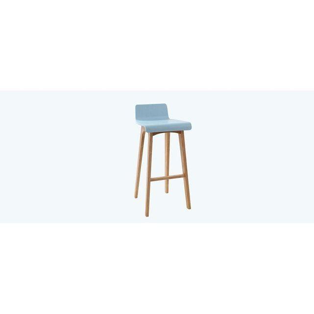 17 best ideas about chaise bar on pinterest fauteuil bar - Tabouret chaise bar ...