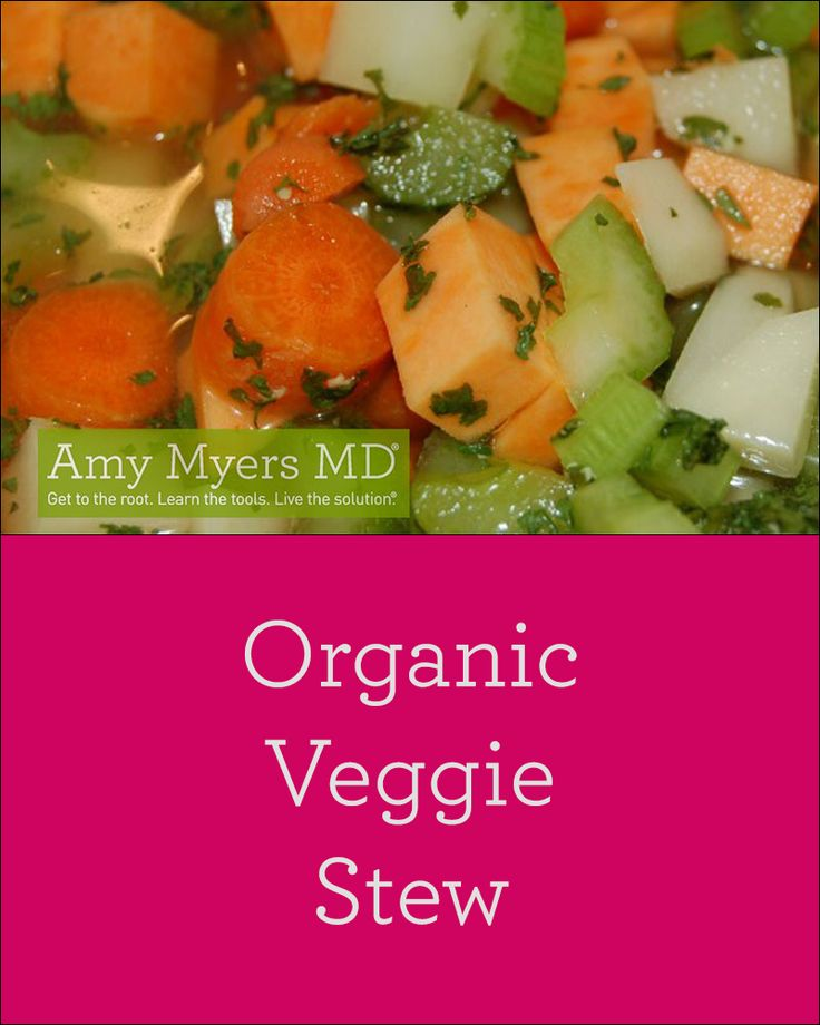 389 best autoimmune diseases healthy meal ideas mostly