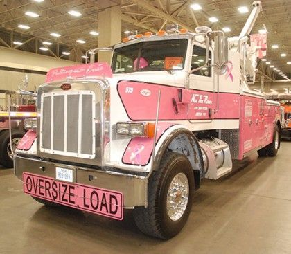 Stuff wednesday two engines mlb truck flatbed classic - 17 Best Images About Tow Trucks On Pinterest Tow Truck