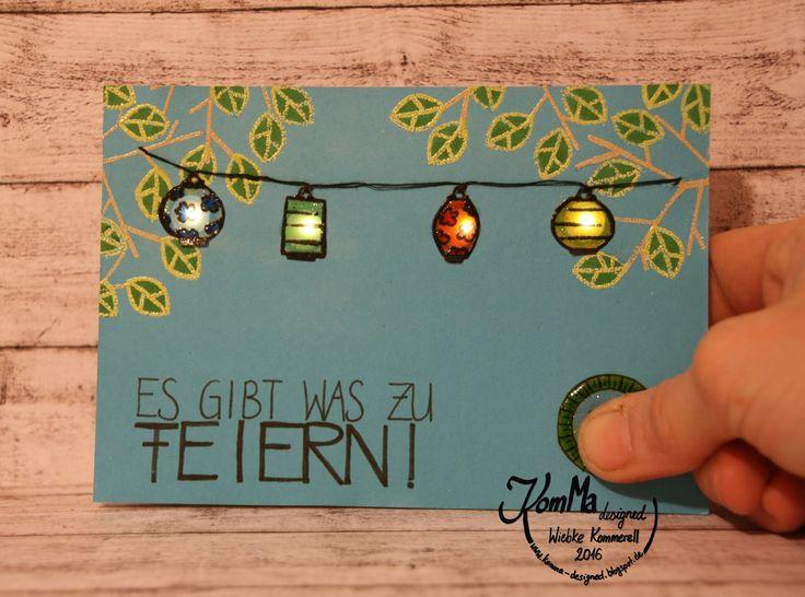 Die besten 25 geburtstagskarte basteln ideen auf pinterest karten selbst gestalten diy - Geburtstagskarte basteln kinder ...