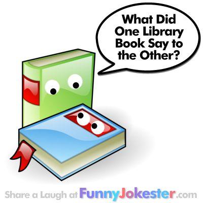 59 best images about funny jokester on pinterest funny cartoon and jokes. Black Bedroom Furniture Sets. Home Design Ideas
