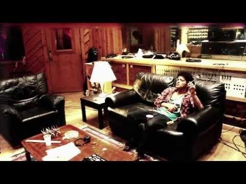 Bruno Mars - Unorthodox Jukebox : The Making Of The Album - YouTube