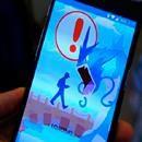 Falsa app de Pokemon Go bloquea el teléfono y lleva a publicidad pornográfica - PC World en Espanol  PC World en Espanol Falsa app de Pokemon Go bloquea el teléfono y lleva a publicidad pornográfica PC World en Espanol El número de aplicaciones falsas que buscan apoderarse de parte del éxito de Pokémon Go sigue creciendo y se unen a la larga lista de ciberataques que intentan sacar provecho de la…