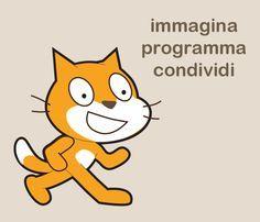 Scratch, imparare programmando