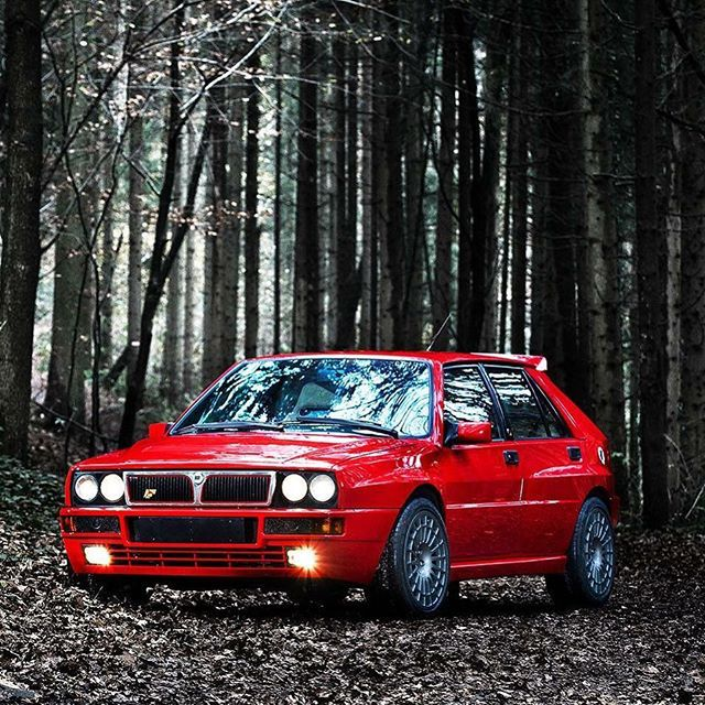 Content-Type: application/octet-stream Reposted with @instantbotapp photo by @lancia_delta_integrale #instantbotapp