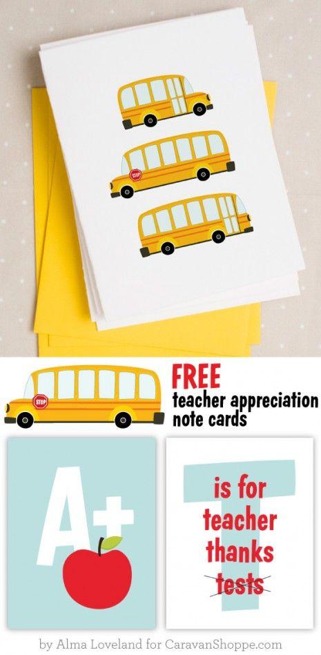 Best 25+ Appreciation cards ideas on Pinterest | Teacher ...
