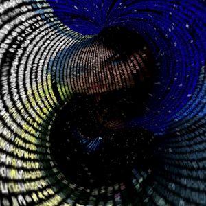 virtwo animation photoshop codecam rollworld