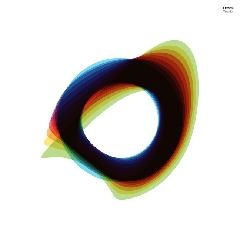 Orbital – Wonky