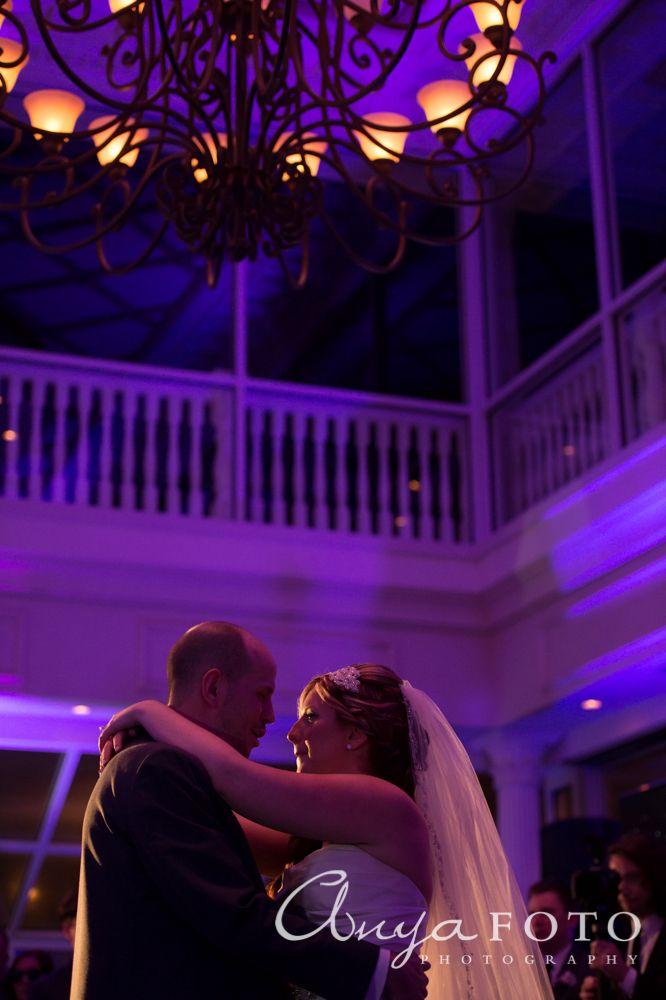 anyafoto.com, nj wedding photographer, nj wedding, bride, groom, bride and groom, bride and groom poses, bride and groom photo ideas, bride and groom formals