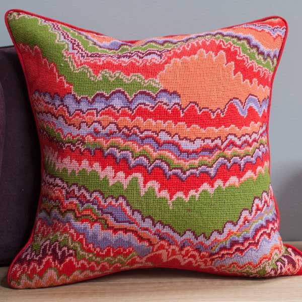 Kaffe Fassett Knitting Kits : Best kaffe fassett images on pinterest knitting