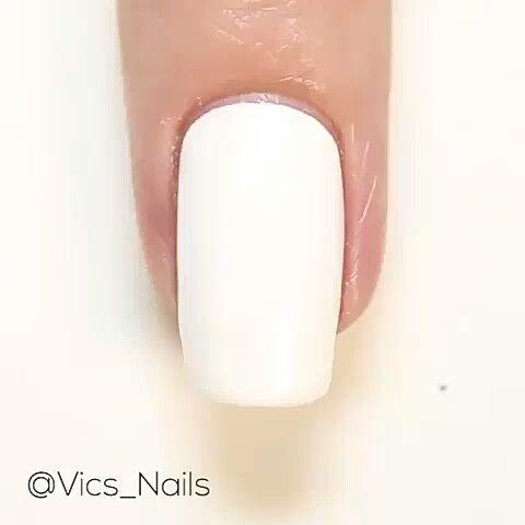 Regenbogennägel! – Nail Arts ❤️