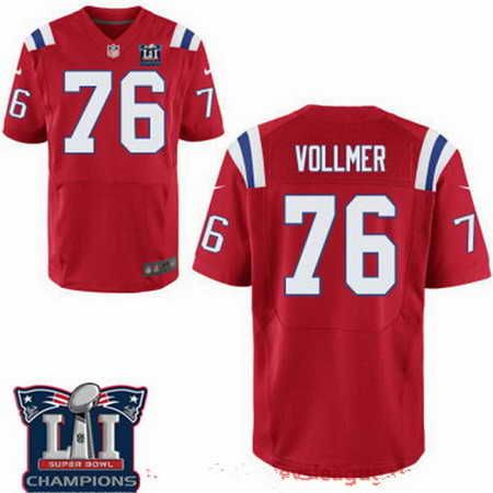 http://www.jersey-kingdom.ru/Nike-NFL-Elite/New-England-Patriots/Men-s-Stitched-New-England-Patriots--76-Sebastian-Vollmer-Red-2017-Super-Bowl-LI-Champions-Patch-NFL-Nike-Elite-Jersey-52680/ Broncos Peyton Manning 18 jersey