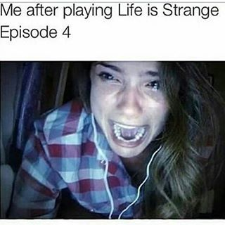 And episode 5 tbh