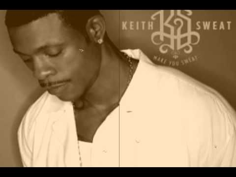 Keith Sweat - I'll Give All My Love To You    This song brings back good memories.    I Just luv this song so much. (/^_^\)    I'm still listening to it in 2013. :)  http://classicsoulmusics.blogspot.com/2013/02/keith-sweat-ill-give-all-my-love-to-you.html