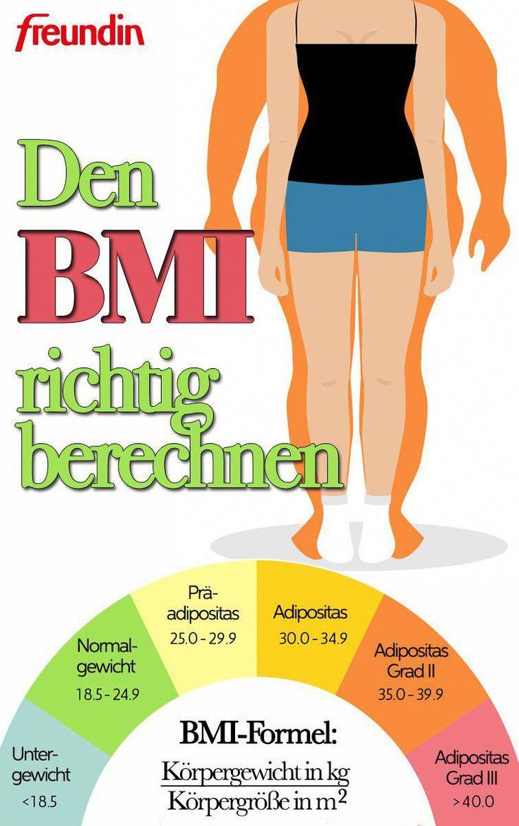 Mesomorph Body Type Female Weight Loss #WeightLossFoodList