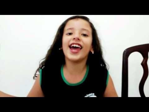 Promoção: Sorteio BABY ALIVE - HORA DO CHÁ - 1° vídeo
