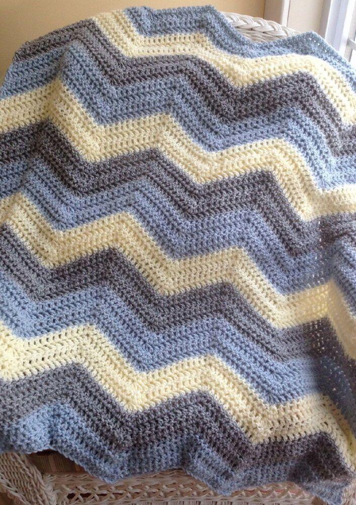 Awesome Vanna White Yarn Knitting Patterns Ornament Blanket