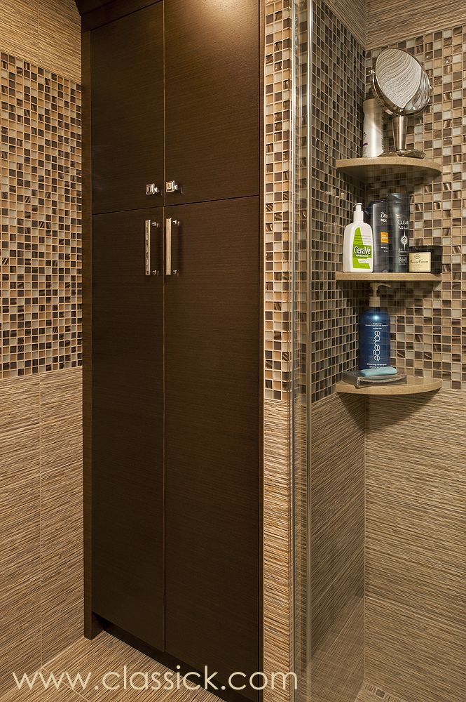 36 Best Images About Bathroom Design Projects On Pinterest Design Projects Wall Tile And