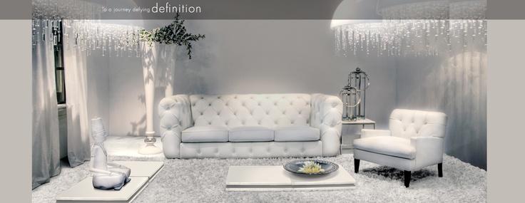Marina Exotic Home Interiors Leatherfurnitureindia Leathersofas Interiors Pinterest