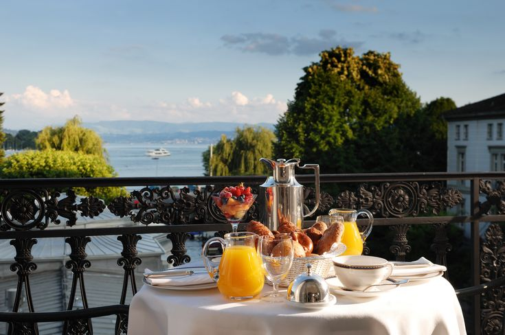Hotel Baur au Lac-switzerland romantic hotels-basel shows #valentinesday #baselshows #romantichotels