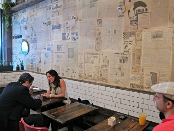 piccolo-cafe-upper-west-side-seating