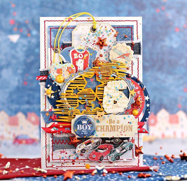 Скрапбукинг мужская открытка 23 февраля, открытки картинки живая
