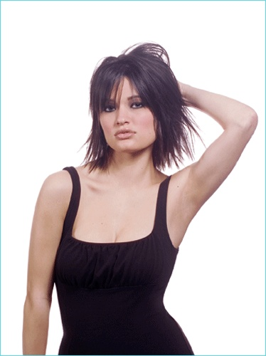 Pureform Collection - Created by Eric Fisher Salon (www.ericfishersalon.com)