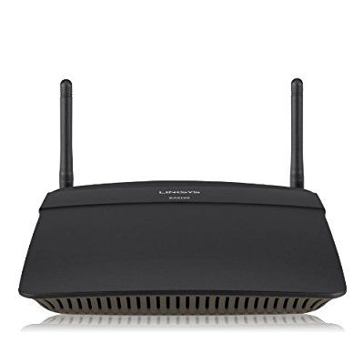 Linksys AC1200 Wi-Fi Wireless Dual-Band+ Router, linksys ac1200 5ghz wifi wireless-n dual-band+ router, linksys ac1200 dual-band smart wi-fi wireless router, linksys ac1200 ea6350-rm smart wifi wireless router, linksys ac1200 ea6350-rm smart wifi wireless router reviews, linksys ac1200 max wi fi wireless range extender re6500, linksys ac1200 smart wi-fi wireless dual-band+ router (ea6100), linksys ac1200 smart wifi wireless router,
