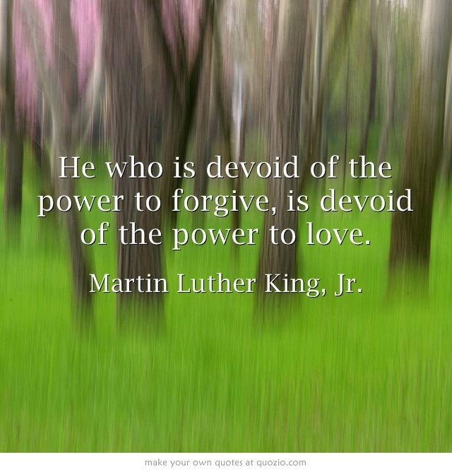 Martin Luther King Quotes Inspirational Motivation: 44 Best Martin Luther King Jr Quotes Images On Pinterest
