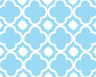 Free Quatrefoil Patterns in 4 different colors: Latest Find S, Recipe, Diy Tutorial, Diy Paper Fonts Printables, Freebies Crafty, Digital Freebies, Quatrefoil Pattern, Free Printables