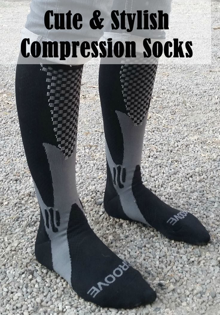22 best spartan race images on pinterest exercise workouts 22 best spartan race images on pinterest exercise workouts exercises and spartan race training fandeluxe Images