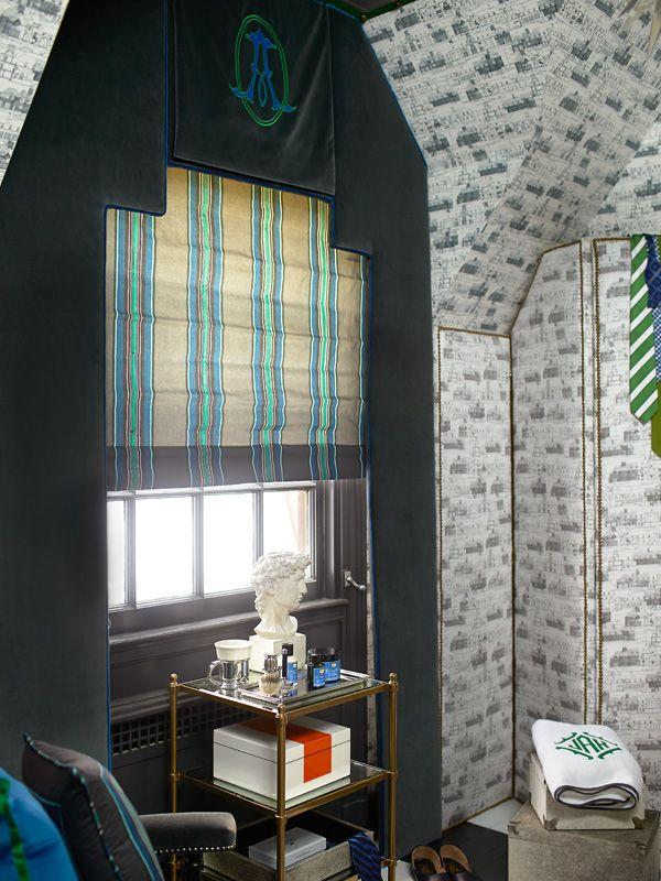 Bathroom Design Charlotte Nc 96 best traci zeller interiors images on pinterest | charlotte nc