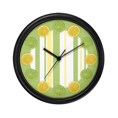 Find This Pin And More On Lemon And Lime Kitchen