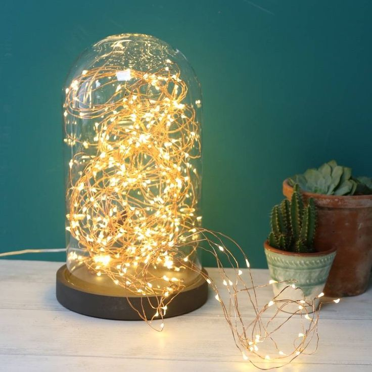 Are you interested in our Mains Powered Mini Fairy Lights? With our Wire Waterfall String Lights you need look no further.