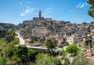 Best of Italy | Risparmia fino al 70% su viaggi di lusso | Secret Escapes