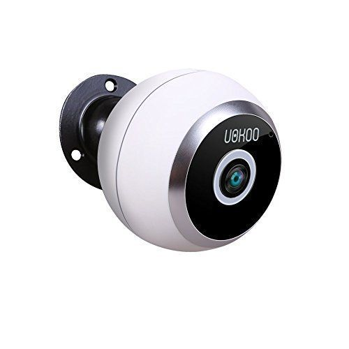 IP Camera UOKOO Wireless WiFi Surveillance Network Security Camera System https://wirelesssecuritycamerasusa.info/ip-camera-uokoo-wireless-wifi-surveillance-network-security-camera-system/ #homesecuritysystemwireless