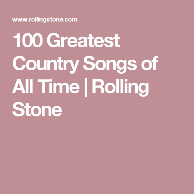 Best 25+ Country Songs Ideas On Pinterest