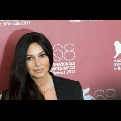 Best Monica Bellucci Movies List