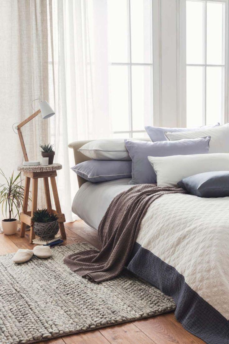 Scandinavia Bedroom Furniture 17 Best Images About Scandinavian Designed Bedrooms On Pinterest