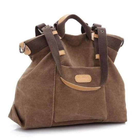 3/zipper <b>Women Shoulder Bag Luxury</b> Brand Women Messenger ...