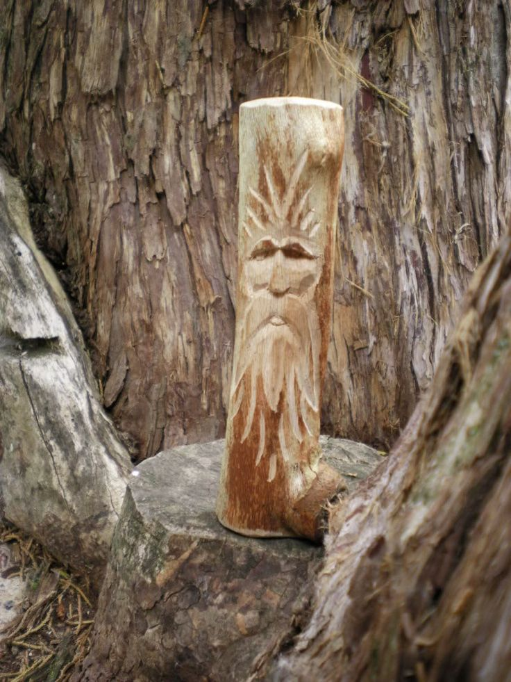 Best images about woodcarving on pinterest bear