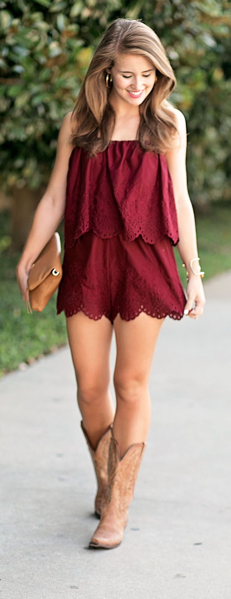 Best 25 Summer Cowgirl Outfits Ideas On Pinterest -4526